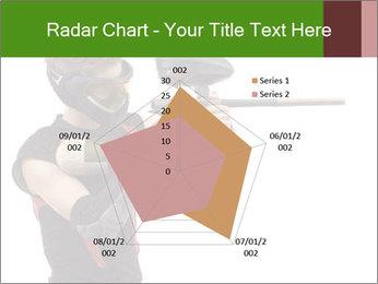 0000062192 PowerPoint Templates - Slide 51