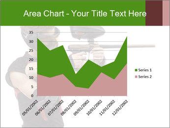 0000062192 PowerPoint Templates - Slide 53