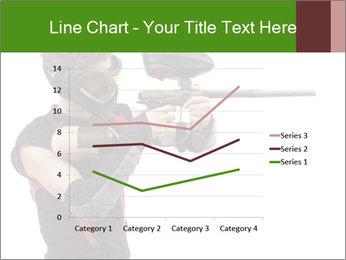 0000062192 PowerPoint Templates - Slide 54