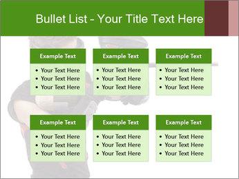 0000062192 PowerPoint Templates - Slide 56