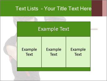 0000062192 PowerPoint Templates - Slide 59