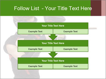 0000062192 PowerPoint Templates - Slide 60