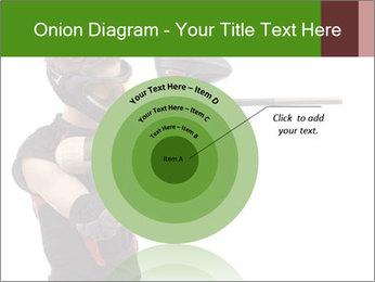 0000062192 PowerPoint Templates - Slide 61