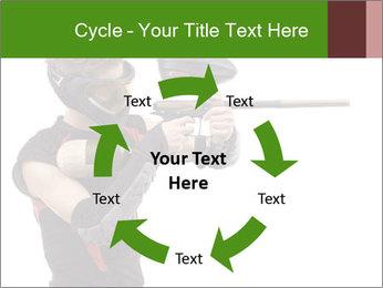 0000062192 PowerPoint Templates - Slide 62
