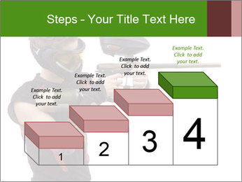 0000062192 PowerPoint Templates - Slide 64
