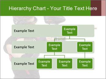 0000062192 PowerPoint Templates - Slide 67
