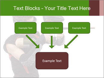 0000062192 PowerPoint Templates - Slide 70