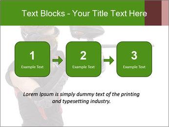 0000062192 PowerPoint Templates - Slide 71