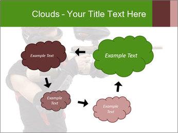 0000062192 PowerPoint Templates - Slide 72
