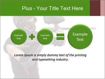 0000062192 PowerPoint Templates - Slide 75
