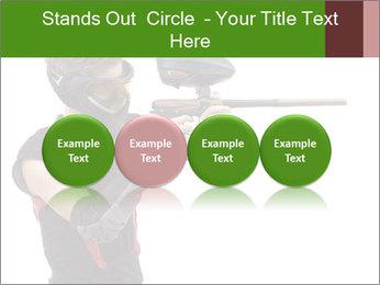 0000062192 PowerPoint Templates - Slide 76