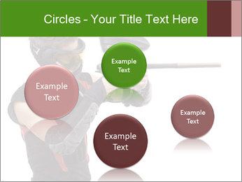 0000062192 PowerPoint Templates - Slide 77
