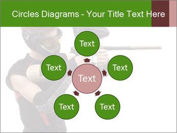0000062192 PowerPoint Templates - Slide 78