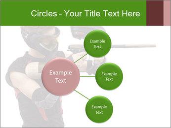 0000062192 PowerPoint Templates - Slide 79