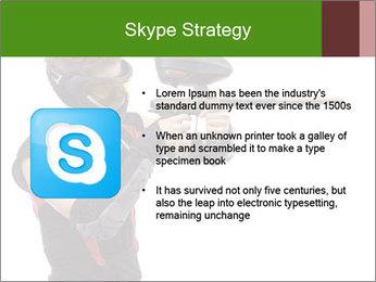 0000062192 PowerPoint Templates - Slide 8