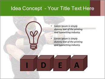 0000062192 PowerPoint Templates - Slide 80