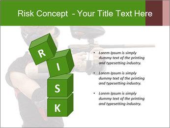 0000062192 PowerPoint Templates - Slide 81