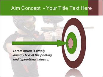 0000062192 PowerPoint Templates - Slide 83