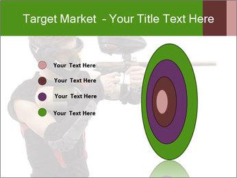 0000062192 PowerPoint Templates - Slide 84