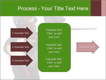 0000062192 PowerPoint Templates - Slide 85