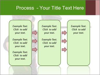 0000062192 PowerPoint Templates - Slide 86
