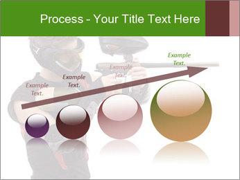 0000062192 PowerPoint Templates - Slide 87