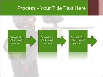0000062192 PowerPoint Templates - Slide 88