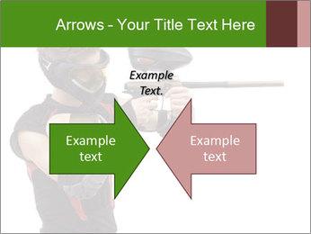 0000062192 PowerPoint Templates - Slide 90