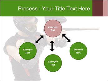 0000062192 PowerPoint Templates - Slide 91