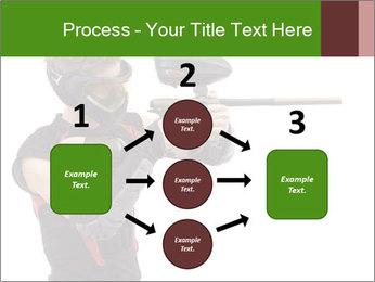 0000062192 PowerPoint Templates - Slide 92