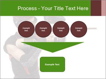 0000062192 PowerPoint Templates - Slide 93