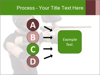 0000062192 PowerPoint Templates - Slide 94