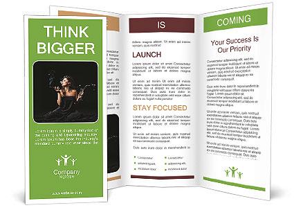 0000062194 Brochure Template