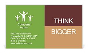 0000062194 Business Card Templates