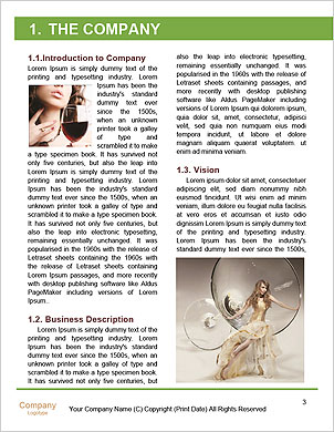 0000062194 Word Template - Page 3