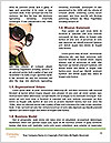 0000062194 Word Template - Page 4