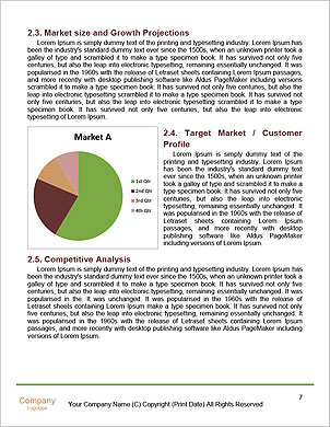 0000062194 Word Template - Page 7