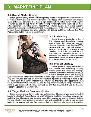 0000062194 Word Template - Page 8