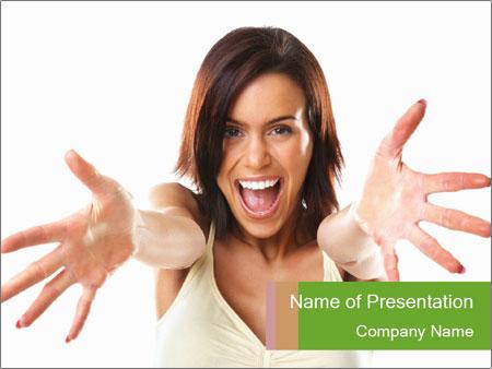 0000062195 PowerPoint Templates