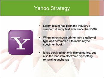 0000062195 PowerPoint Templates - Slide 11