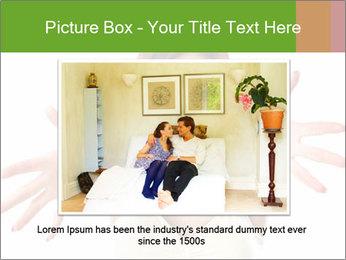 0000062195 PowerPoint Templates - Slide 16
