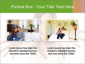 0000062195 PowerPoint Templates - Slide 18