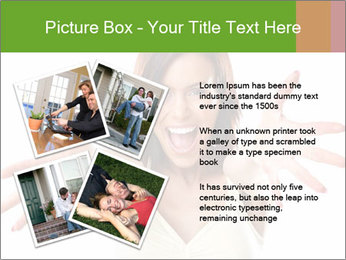 0000062195 PowerPoint Templates - Slide 23