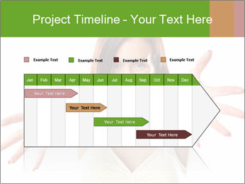 0000062195 PowerPoint Templates - Slide 25