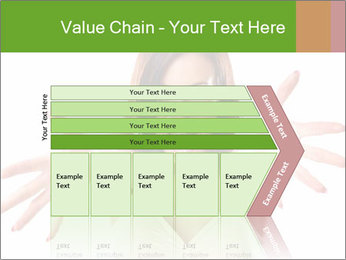 0000062195 PowerPoint Templates - Slide 27