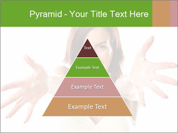 0000062195 PowerPoint Templates - Slide 30