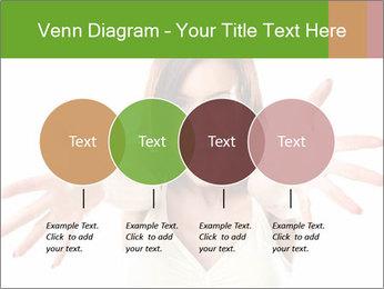 0000062195 PowerPoint Templates - Slide 32