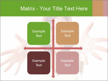 0000062195 PowerPoint Templates - Slide 37