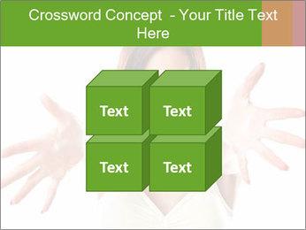 0000062195 PowerPoint Templates - Slide 39