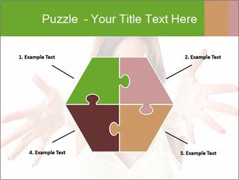 0000062195 PowerPoint Templates - Slide 40